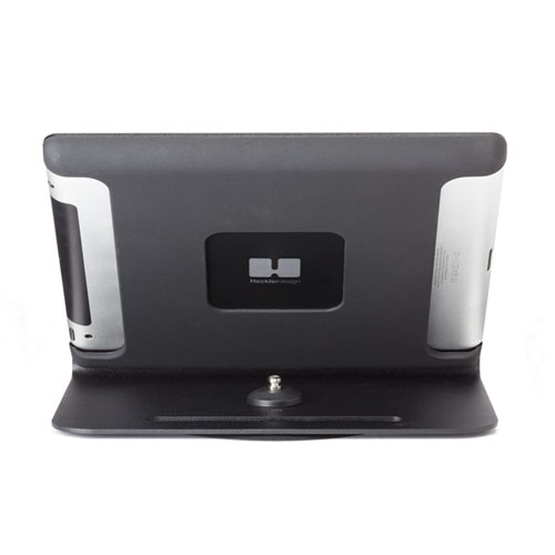 heckler stand back - Credit Card Swiper For Ipad