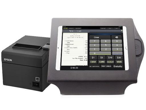 isv-page-lavu-hardware