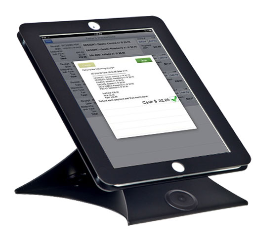 isv-page-linkpos-software