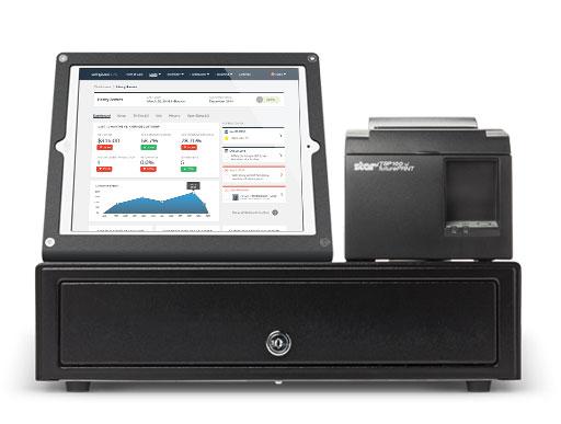 isv-page-springboard-hardware