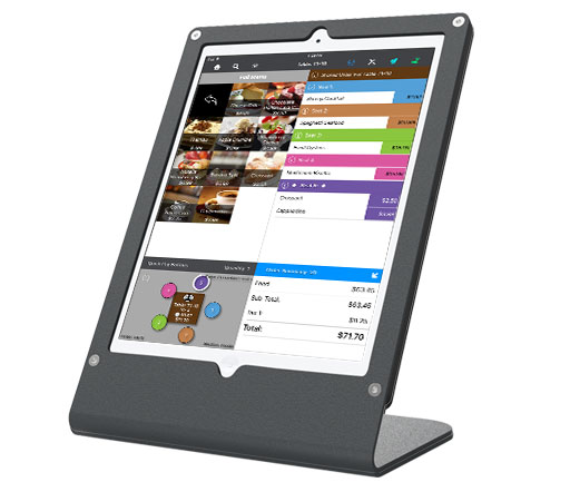 isv-page-touchbistro-software