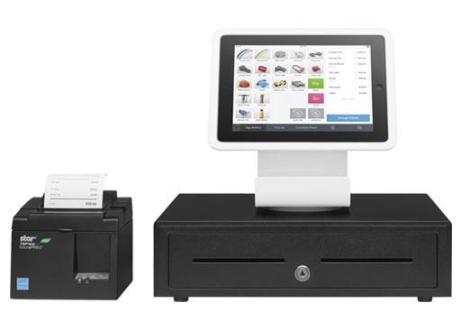 isv-page-square-hardware