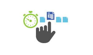 Time-clock Payroll
