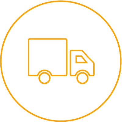 delivery-icon