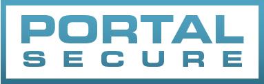 portal-secure-logo